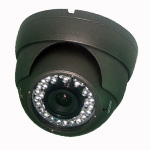 image video surveillance